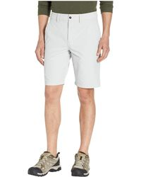 139ea86b99 Helly Hansen Jotun Qd Cargo Shorts 11 (grey Fog) Men's Shorts in Gray for  Men - Lyst