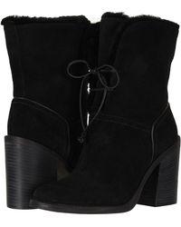 UGG - Jerene (chestnut 2) Women's Boots - Lyst