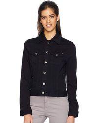 AG Jeans - Robyn Jacket (rockland) Women's Coat - Lyst