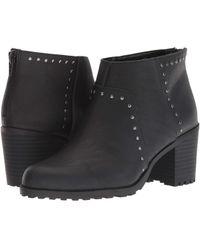 A2 By Aerosoles - Inclusive (black) Women's Boots - Lyst