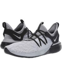 4569fdc2efa1 Nike - Flex Contact 3 (black university Red white) Men s Running Shoes