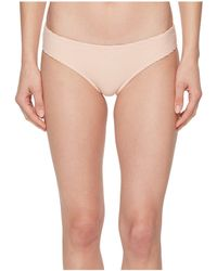 Billabong - Tanlines Hawaii Lo Bikini Bottom - Lyst