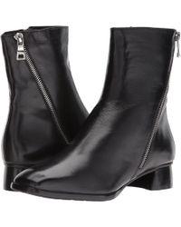 Spring Step - Giachetta (brown) Women's Shoes - Lyst