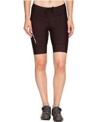 Louis Garneau - Women Tri Power Lazer Shorts (black) Women's Shorts - Lyst