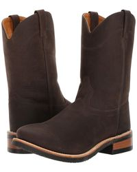 Old West Boots - Mb2061 - Lyst