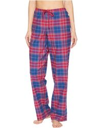 Life Is Good. - Classic Sleep Pants (powder Blue 1) Women's Pajama - Lyst