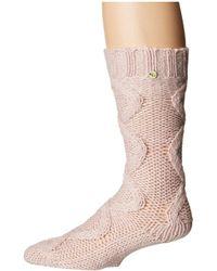 Bula - Socks Play - Lyst