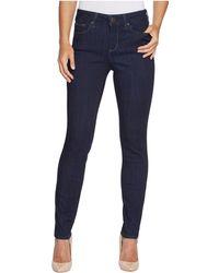 NYDJ - Ami Skinny Leggings In Mabel (mabel) Women's Jeans - Lyst