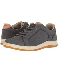 Lowa - Trieste Lo (anthracite) Women's Shoes - Lyst