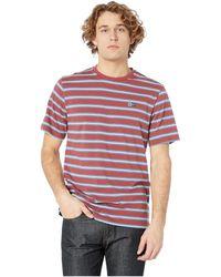 newest 5c3fa cb83e Salty Crew - Pacifical Short Sleeve Tech Shirt (red) Men s Short Sleeve  Button Up