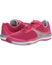 Bloch - Element (pink) Women's Shoes - Lyst