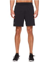 "Under Armour | Ua Speedpocket 7"" Stretch Woven Shorts 