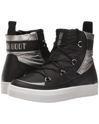 Tecnica - Moon Boot Vega - Lyst