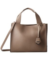 Botkier - Fulton Small Tote - Lyst