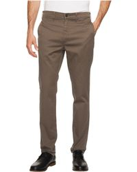 Levi's - 511 Slim Fit - Welt Chino - Lyst