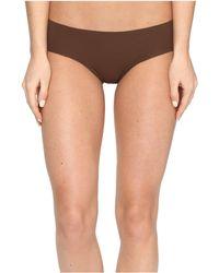 Commando - Solid Bikini Bk01 (black) Women's Underwear - Lyst