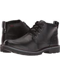 4a2b70d4b Chrome Industries - Mid Boots - Lyst