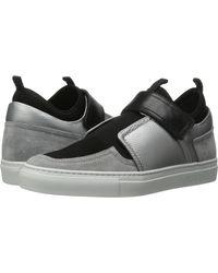 Furla - Fantasia Sneaker - Lyst