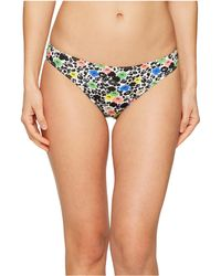 Paul Smith - Poppy Floral Classic Brief - Lyst