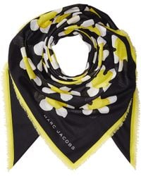 Marc Jacobs | Daisy Large Square | Lyst