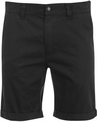 D-Struct - Miko Chino Shorts - Lyst