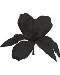 Zimmermann - Corsage Orchid Brooch - Lyst