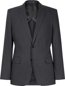 Reiss Palmero B Slimfit Two Button Blazer - Lyst
