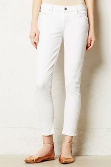 Citizens Of Humanity Avedon Ankle Jeans - Lyst