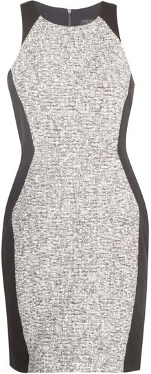 Rag & Bone Clemence Dress - Lyst