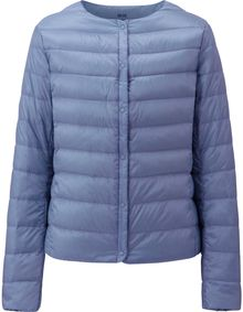 Uniqlo Women Ultra Light Down Compact Jacket - Lyst