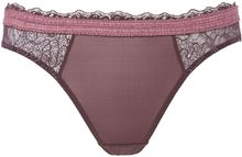 Lejaby Elegante Brief - Lyst