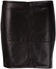 The Row Vegalin Skirt - Lyst