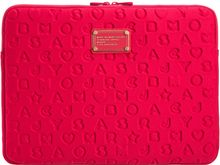 Marc By Marc Jacobs 13 Laptop Sleeve - Lyst