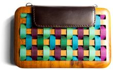 Rachana Reddy Holi Wallet - Lyst
