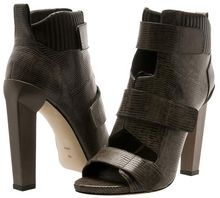 Alexander Wang Combat Shoes - Lyst