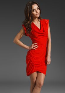 Kimberly Taylor Avery Dress - Lyst