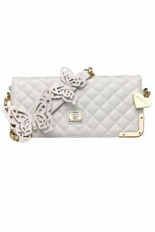 Topshop The Belvoir Bag By Marc B - Lyst