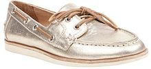 Steve Madden Boating - Lyst