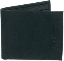 Ben Sherman Canvas Wallet - Lyst