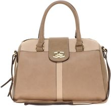 Aldo Tinnin Lock Shopper - Lyst