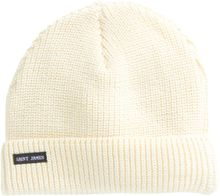 Saint James Stocking Cap - Lyst
