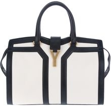 Saint Laurent Cabas Chyc - Lyst
