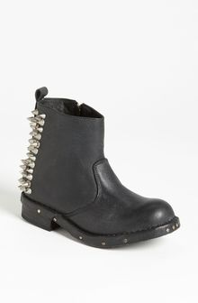 Jeffrey Campbell Buster Boot - Lyst