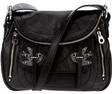 Marc By Marc Jacobs Natasha Bag - Lyst