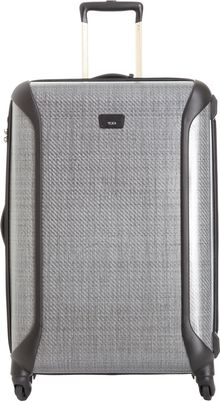 Tumi Tegralite Large Trip Packing Case - Lyst