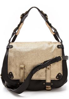One By Abaco Jamily Bag - Lyst