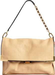 Chloé Medium Sennen Bag - Lyst