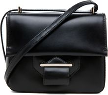 Reed Krakoff Standard Mini Shoulder Bag - Lyst