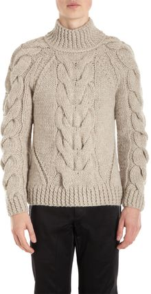 Belstaff Marsham Sweater - Lyst