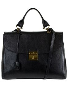 Marc Jacobs The 1984 - Lyst